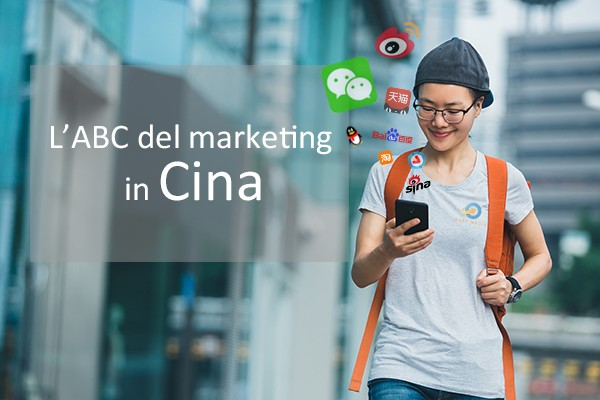 Digital-Marketing-in-Cina-East-Media