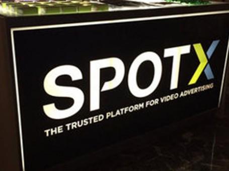 spotx.jpg