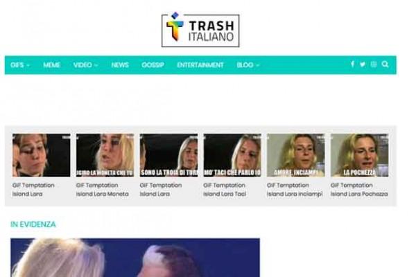 trash-italiano
