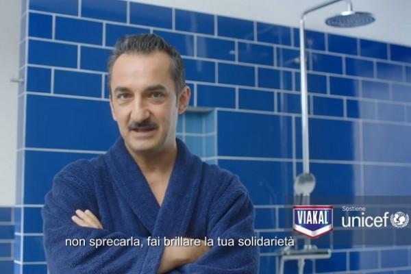viakal-nicola-savino
