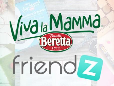 beretta-friendz
