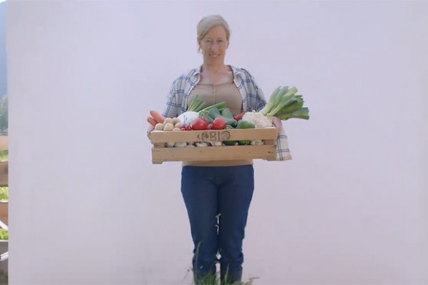 Carrefour-Act-for-Food-spot-2
