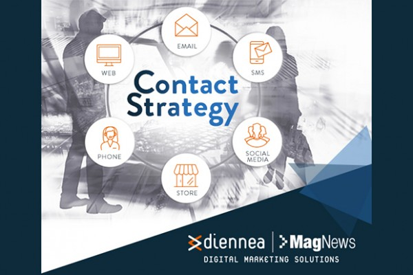 Contact-Strategy_600x500-ok