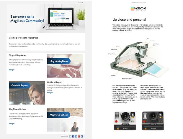 Email-Polaroid-MagNews