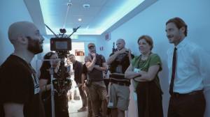 giorgio testi-filmmaster productions