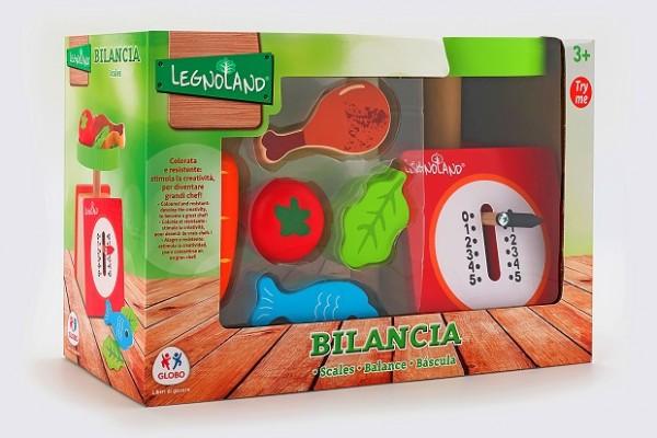 Legnoland_Globo
