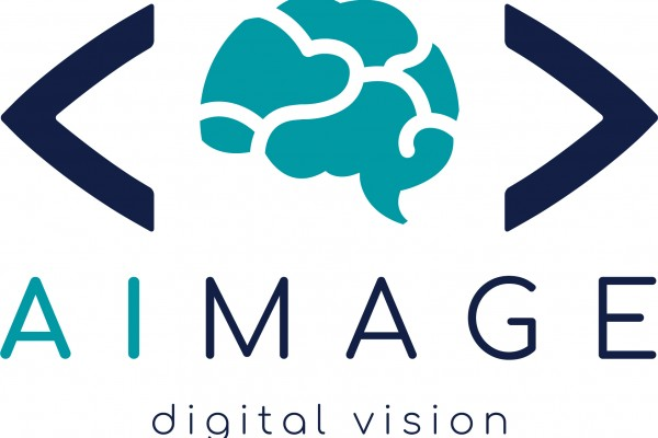 aimage