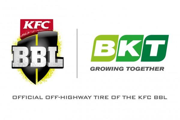 Logo BBL-BKT