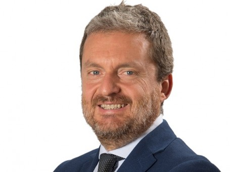 Marco Antonini