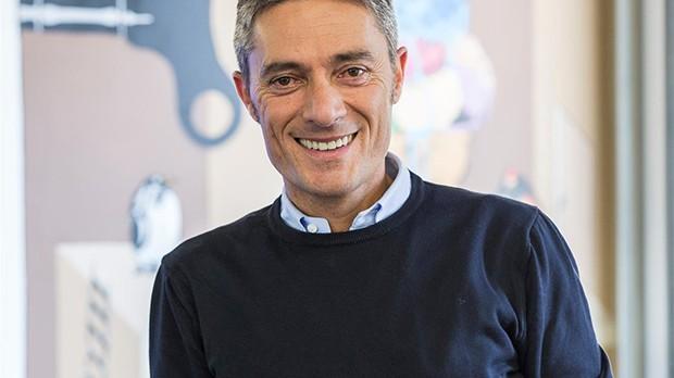 Mariano-di-Benedetto-Facebook