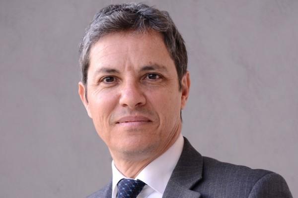 Massimo Roserba