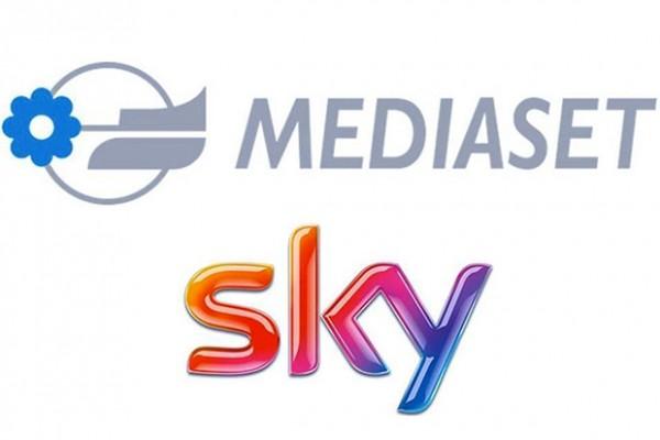 Mediaset-Canale-5-Sky