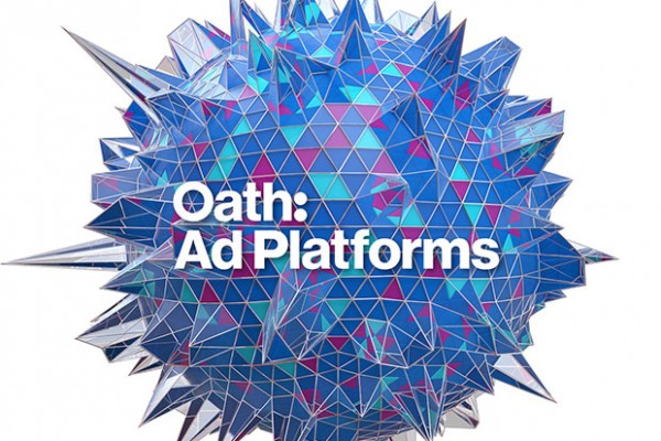 Oath-Ad-Platforms-Orb_light