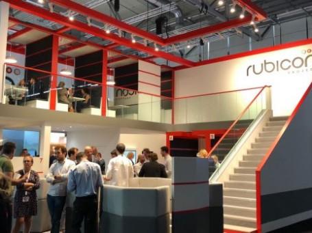 Rubicon-project-620x348.jpg