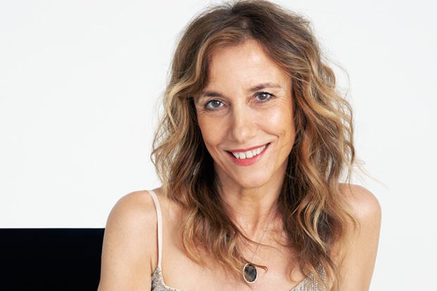 Silvia-Grilli