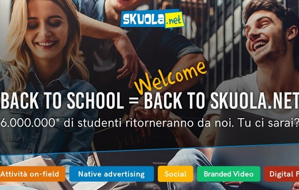 Skuola-net-Back-to-school