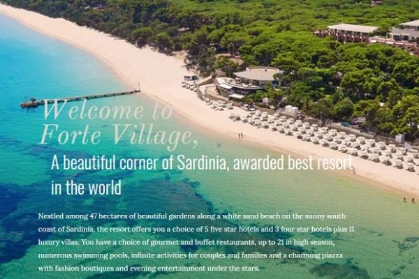 Website-Forte-Village