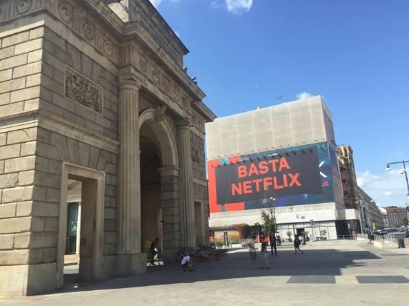 basta-netflix-2