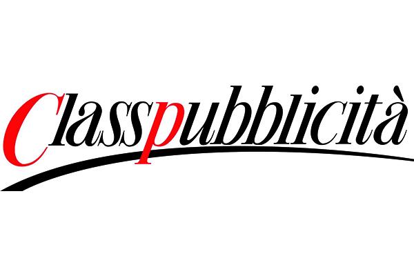 class pubblicita logo_nero