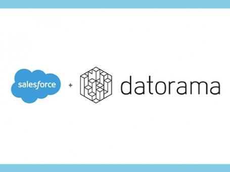 datorama-salesforce.jpg