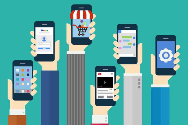 engage-mobile-marketing