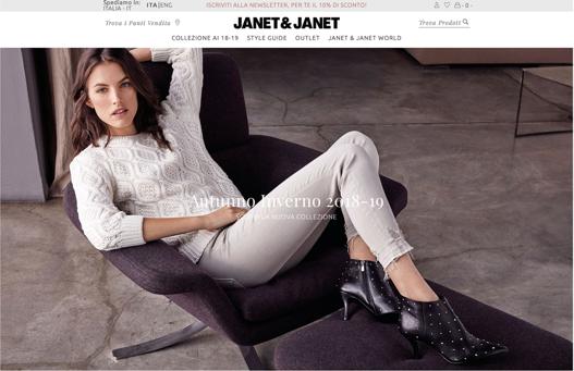 janetandjanet_homepage