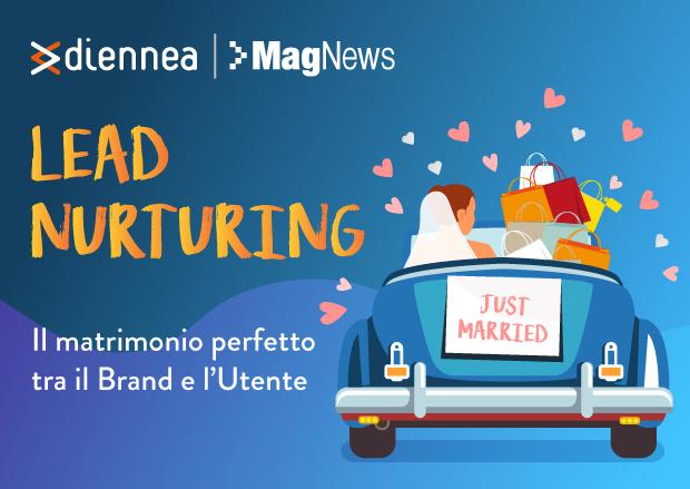 lead-nurturing-MagNews