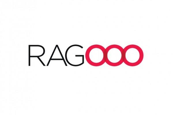 ragooo-logo