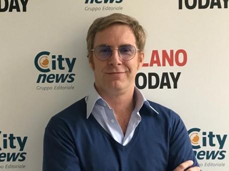 Alessandro Pugliese-citynews