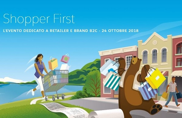 Diana-Corp-Shopper-First