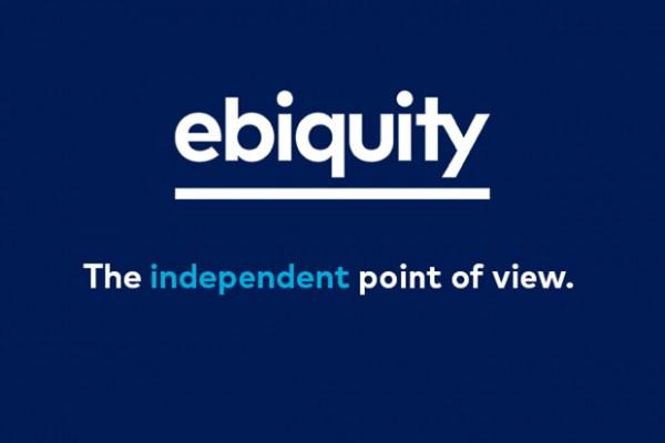 Ebiquity-Nuova-copertina
