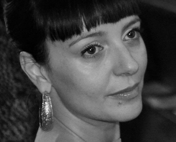 Elisa Bernasconi