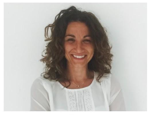 Elisabetta Baccaglio