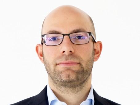 Fabio Ercolani-Google