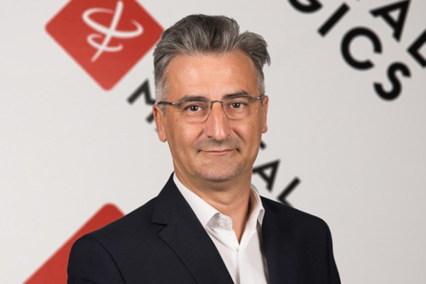 Gabriele-Ronchini