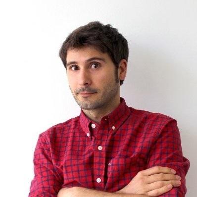 Jaume Molins