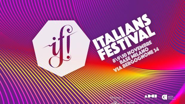 Locandina-IF-2018