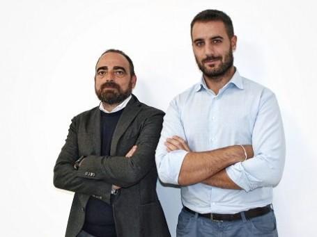 Michele-Salani-Federico-Crivelli-620x348.jpg