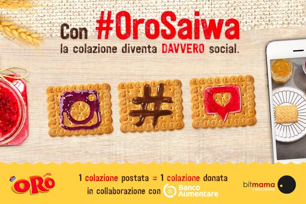 ORO_immagine_CS_new