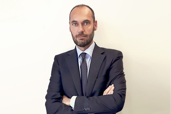 Pietro-Enrico