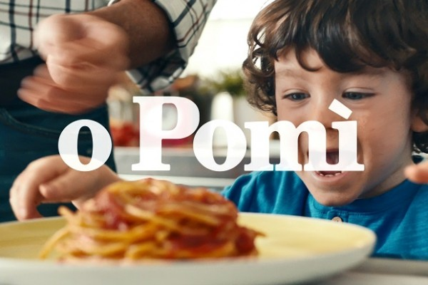 Pomi-Bambino