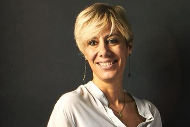 Simona-Maggini