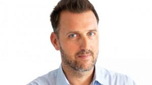 Stefano-Zoia-CEO-Tinext
