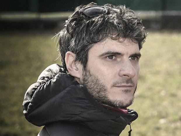 Tomaso Bartesaghi