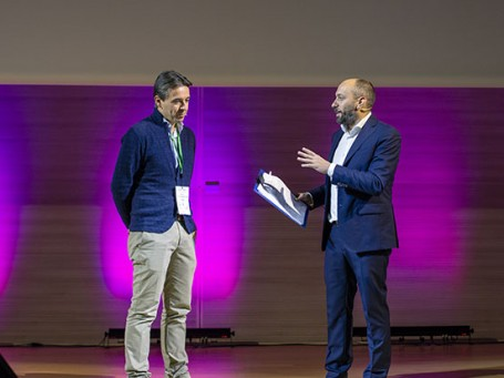 Vincenzo-Cosenza-vincenzo-cosenza-Buzzoole-engage-conference-2018