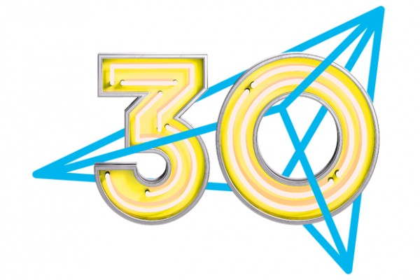 Zenith-30th-logo-ok