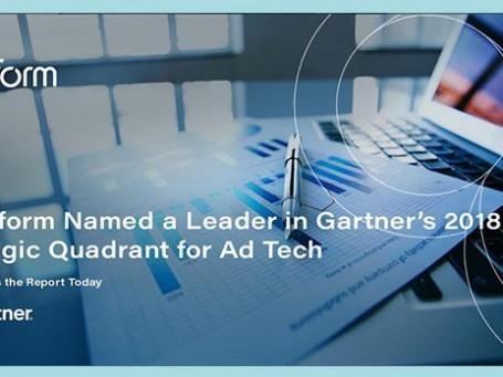 adform-gartner-620x348.jpg
