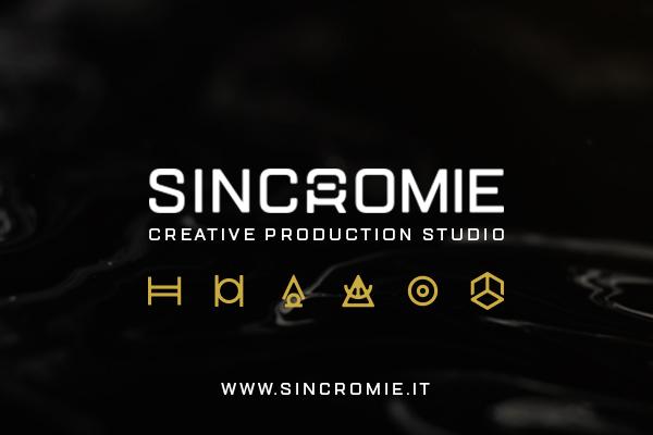banner-sincromie-con-sito