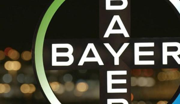 bayer-620x348.jpg