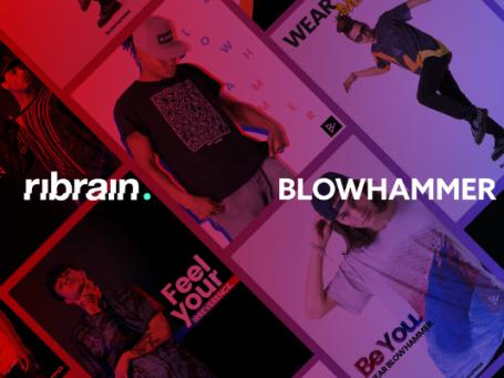 ribrain-blowhammer
